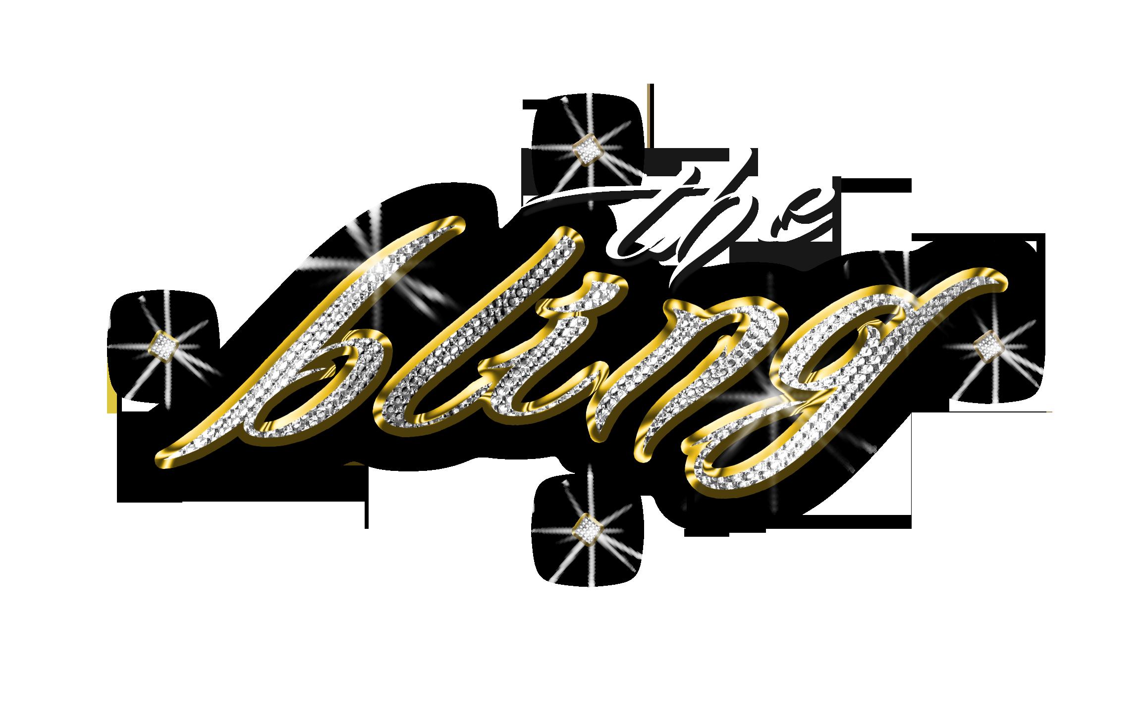 http://healingheartroom.blogspot.com/2016/02/drake-hotline-bling.html